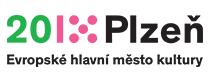 Plzeň 2015 Evropské město kultury